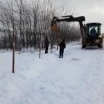 забор-дачного-поселка-Шараповское