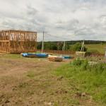 земельный участок в сергиево посадском районе