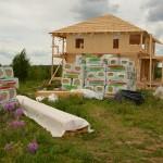 купить дом с участком в сергиево посадском районе
