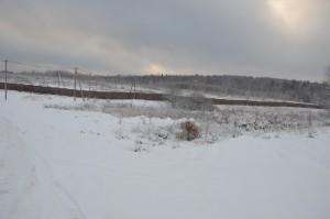 земельные участки по 10 соток в Сергиевом Посаде