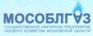 ту на газ жилой поселок Шараповское по Ярославскому шоссе в Сергиево Посадском районе