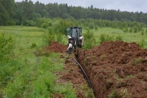 зимний-водопровод-в-дачном-поселке-по-ярославскому-шоссе