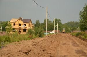 купить земельный участок по ярославскому шоссе