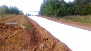 земельный участок в сергиев посадском районе