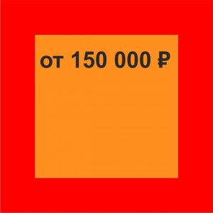 участки земли по акции 15-25000р/сотка