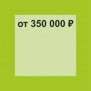 участки земли от 35000 р за сотку