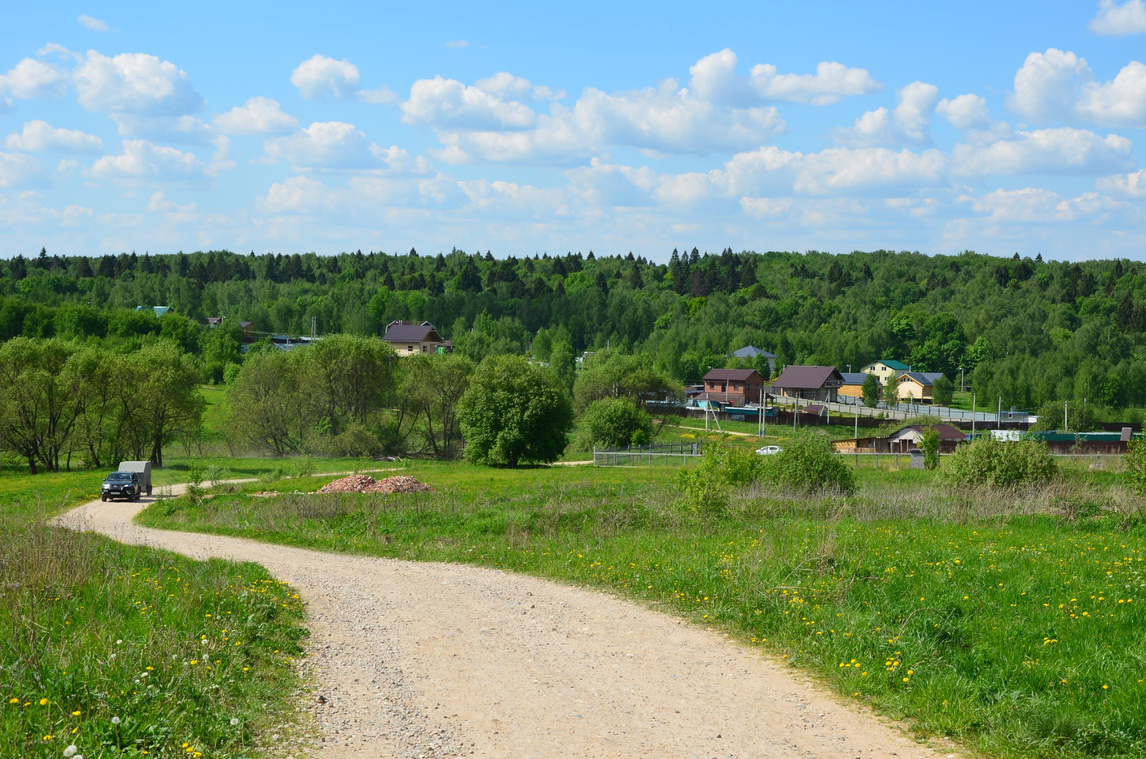поселковые-дороки-на-дачные-участки